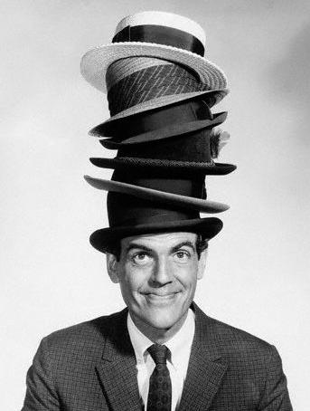 many_hats.jpg