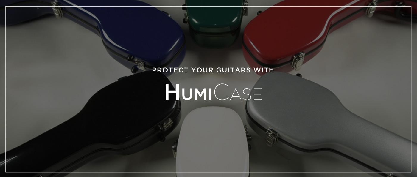 humicase_home.jpg