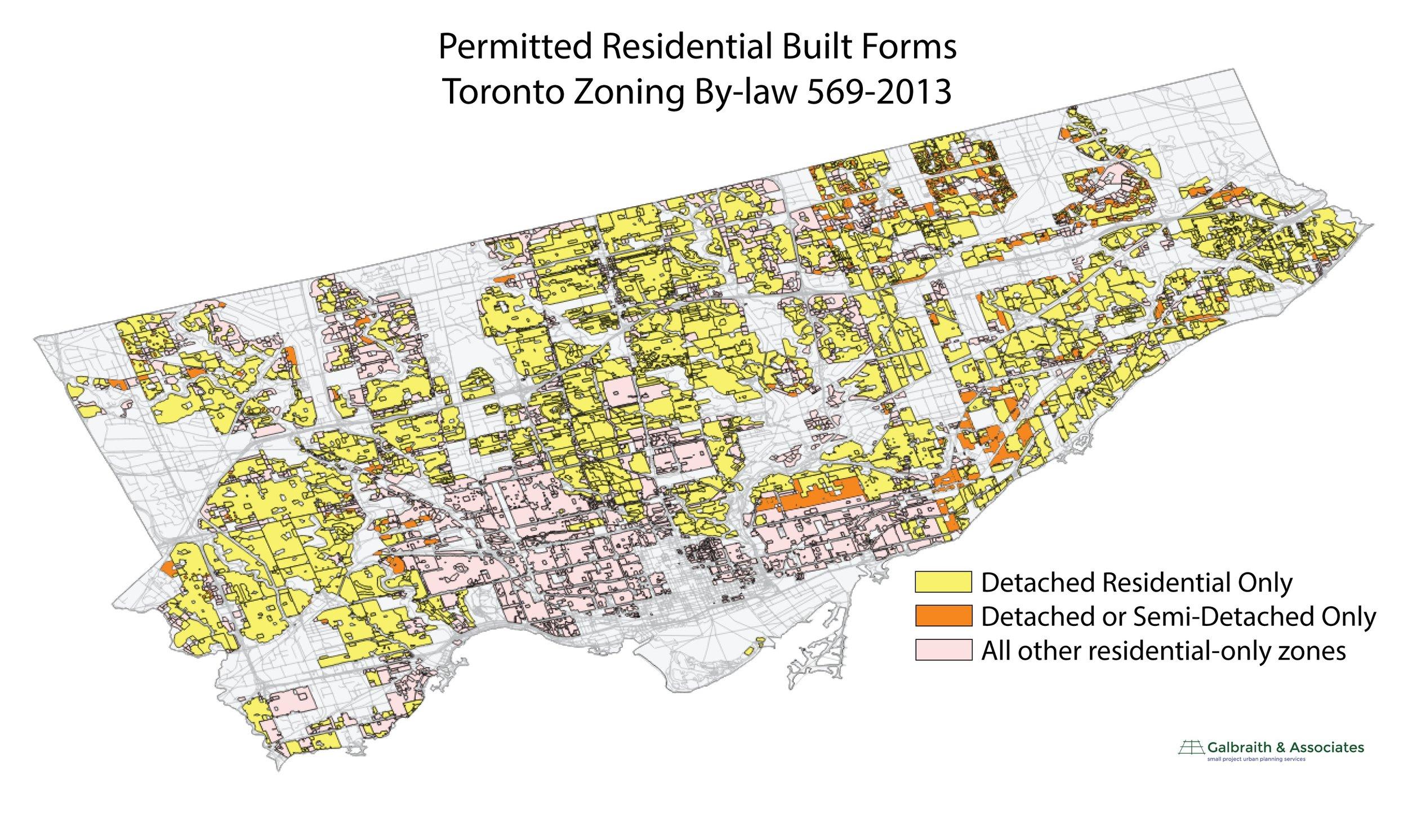 Toronto_Zoning_Residential_Zones_Map.jpg