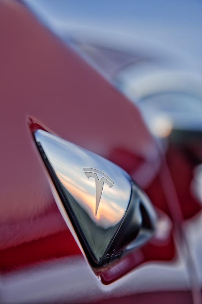 Tesla_Mark3_5