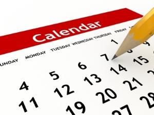calendar-clip-art-images.jpg