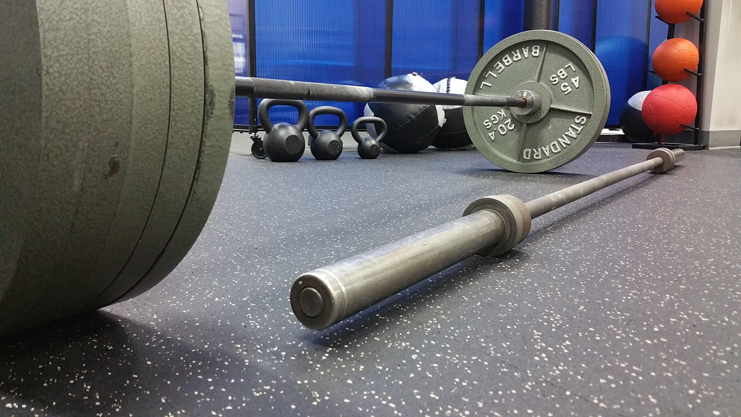 Barbell Strength Training.jpg