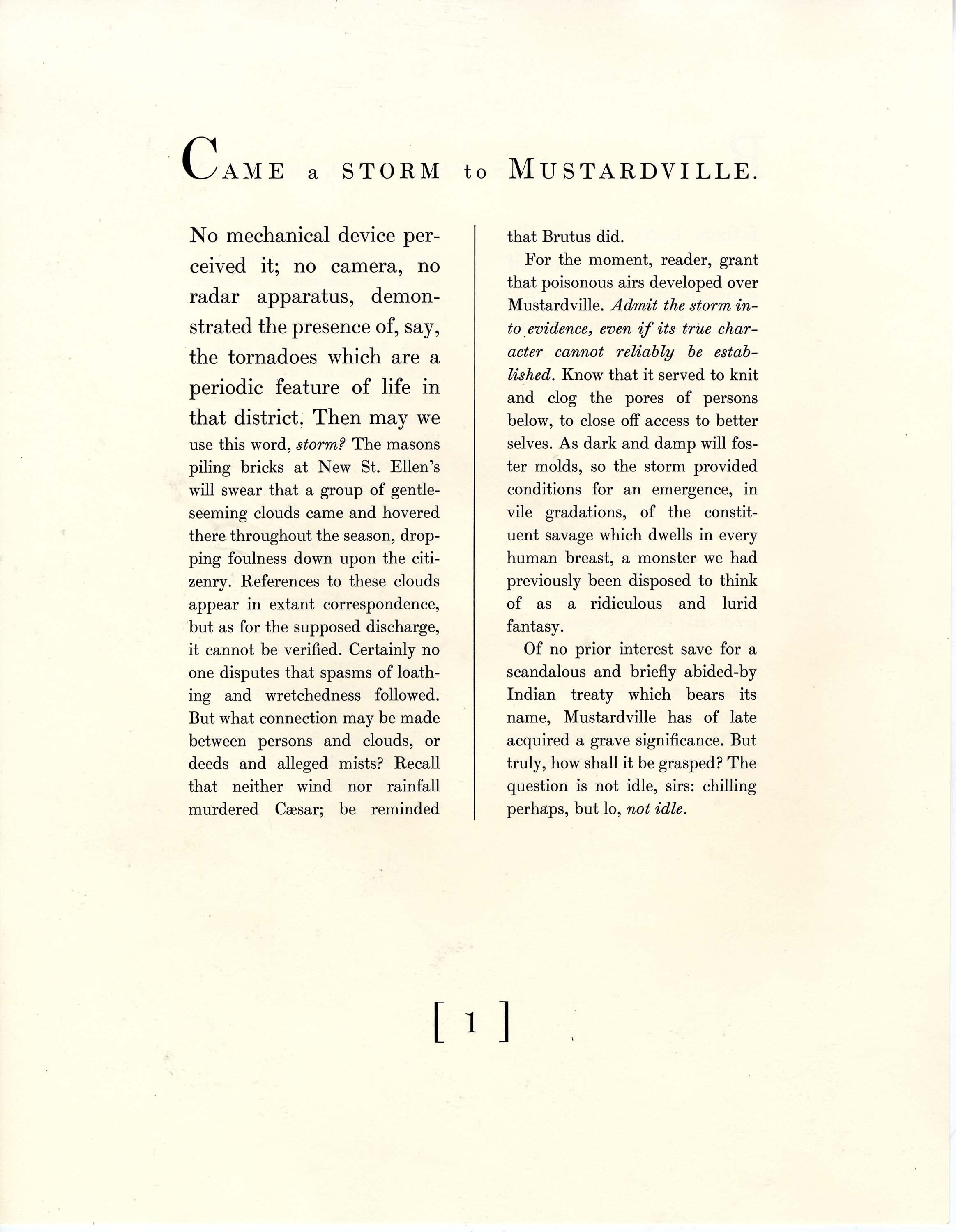 Text page (1)