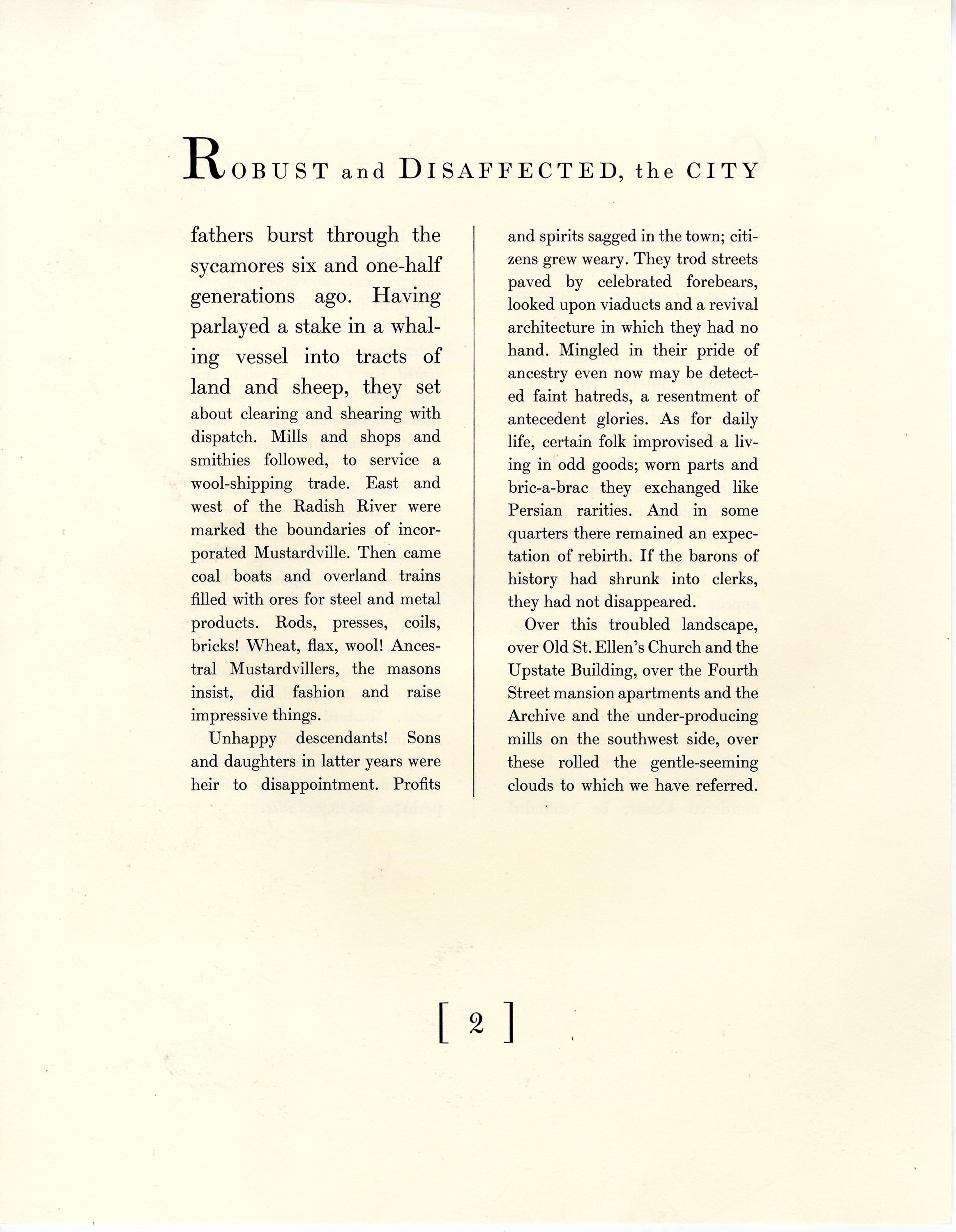 Text page (2)