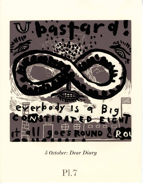 Mustardville_print_7_dear_diary_sized.jpg