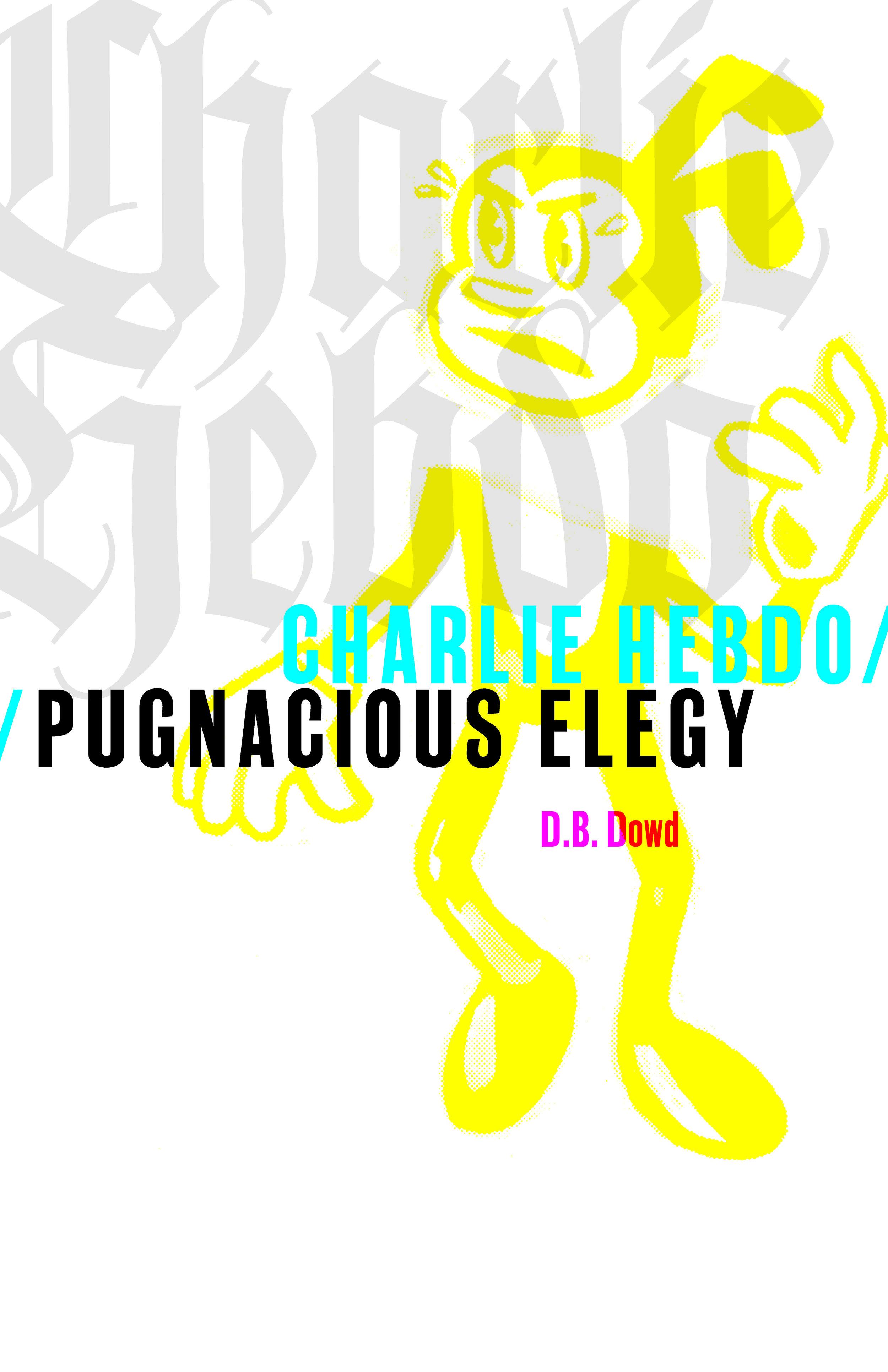 Dowd_Pugnacious_cover.jpg