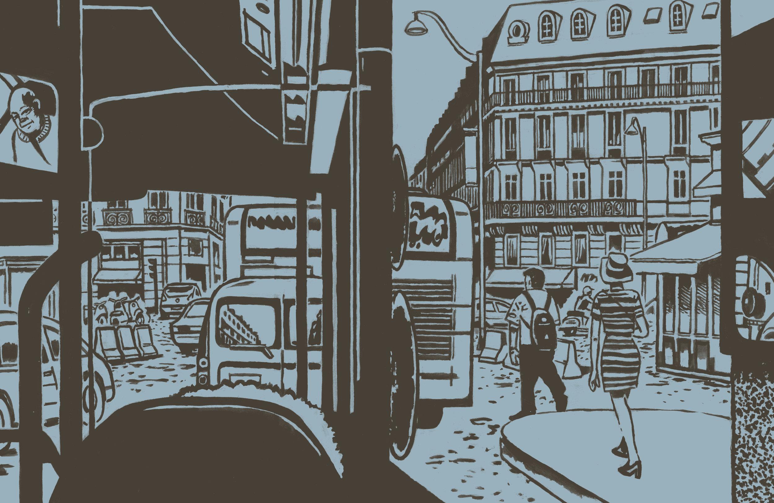 L'Opera Bus.jpg