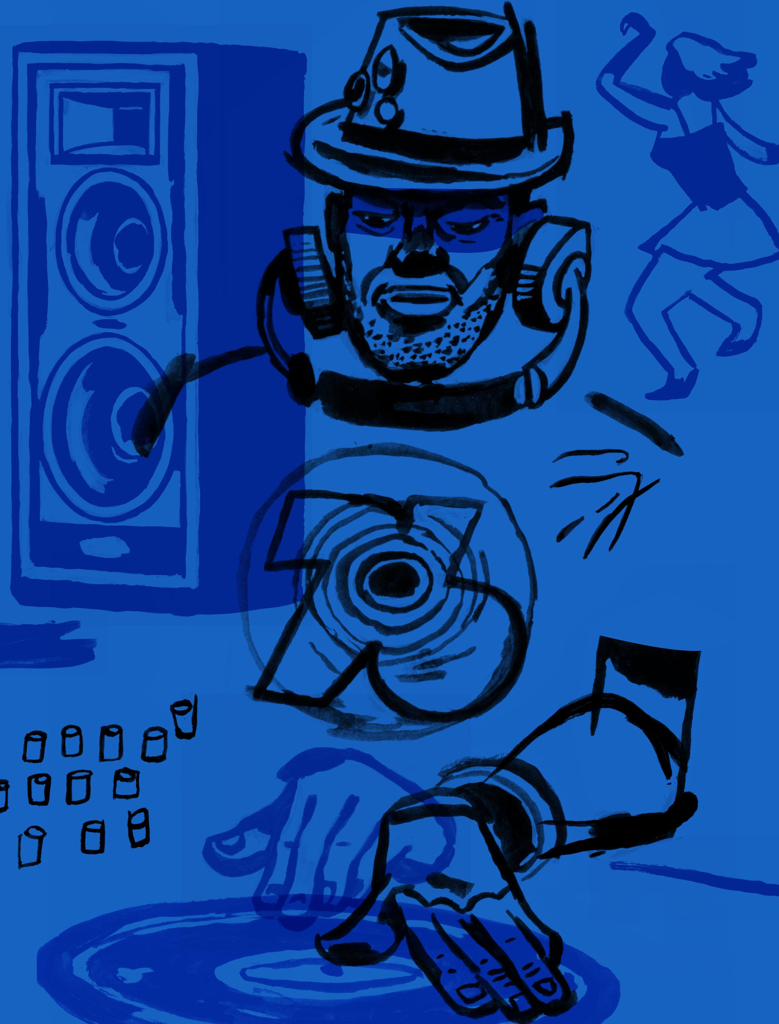hip_hop_deejay_resolved.jpg