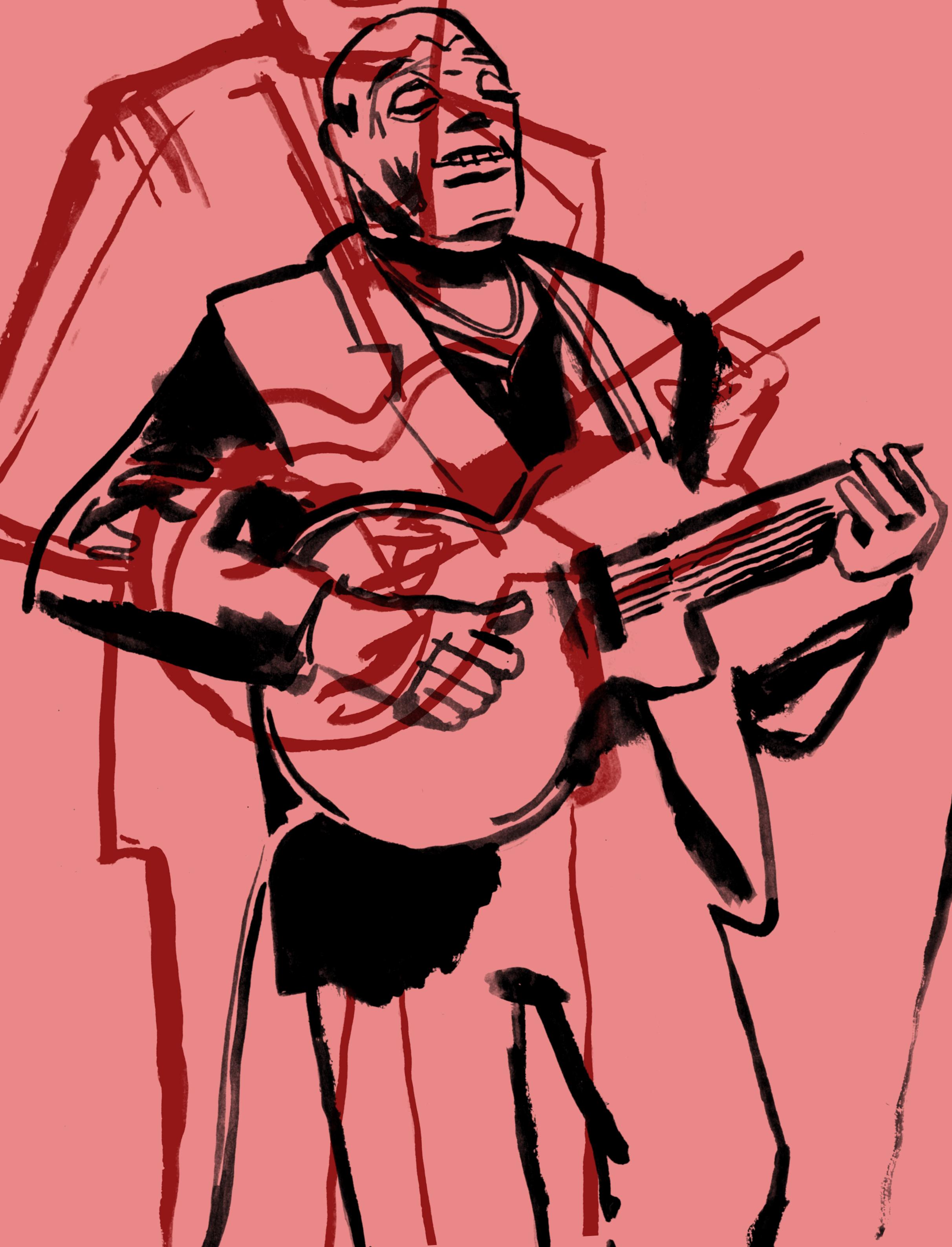 jazz_guitarist_9.jpg