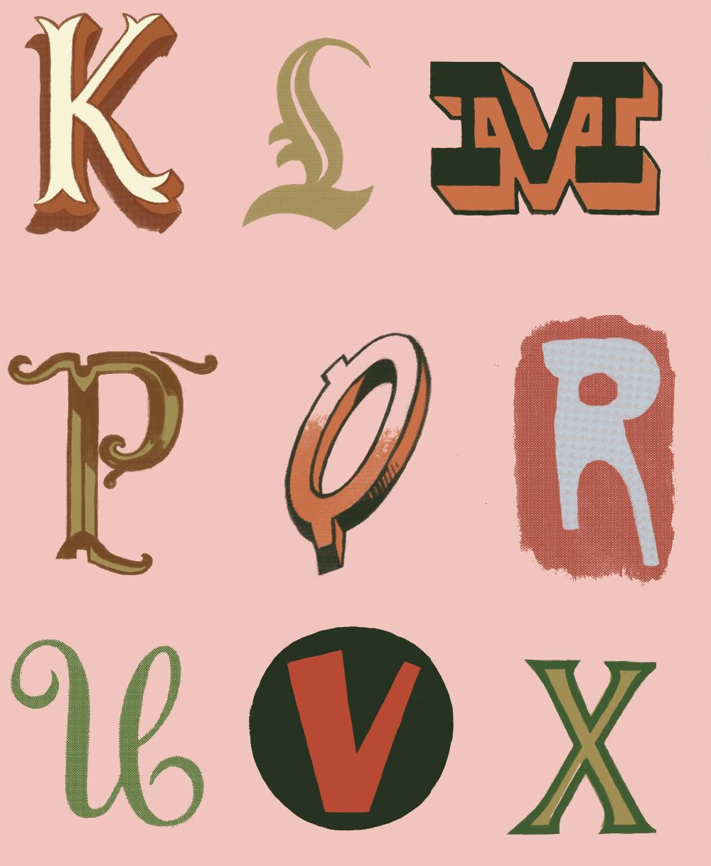 Spartan3_Alphabet_det2.png