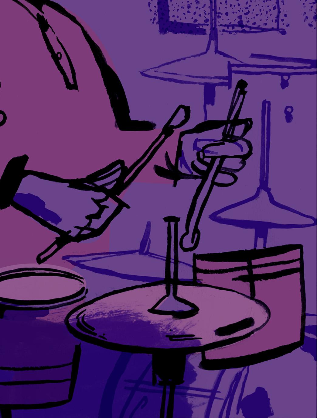 drummer_hands.jpg