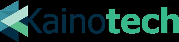 logo2xkainotech.png