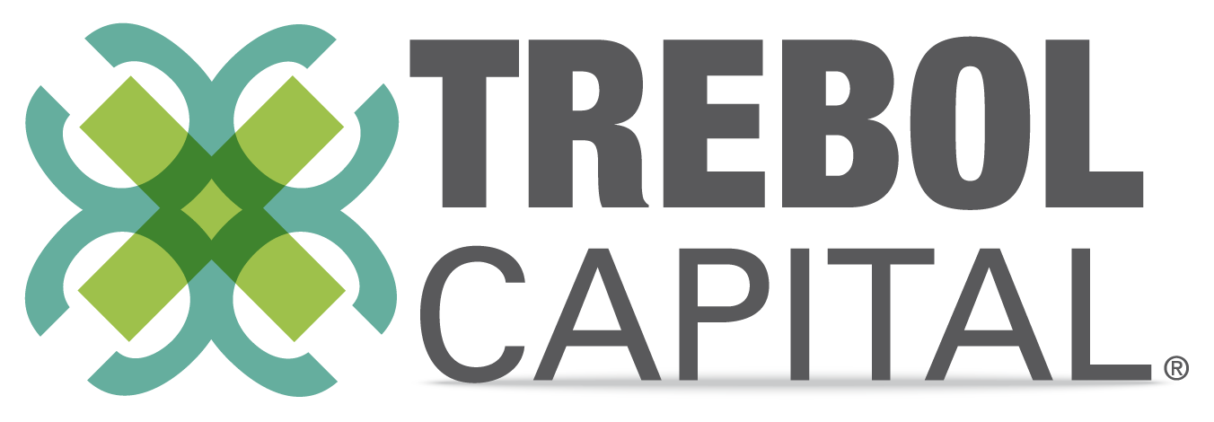 Logo Trebol Capital 2018-4-01.png