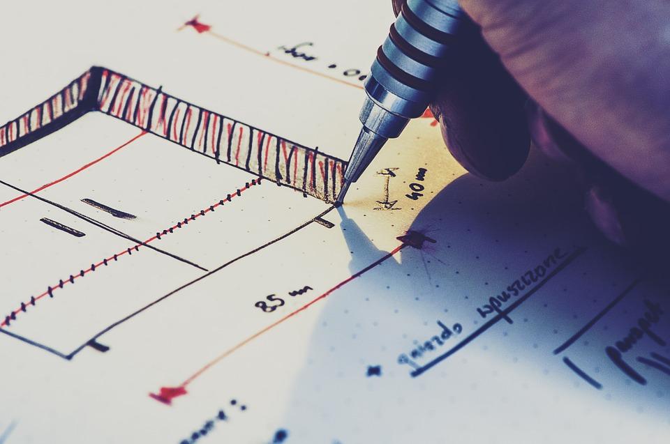Conocimientos - Especialistas técnicos en geología, química, logística o ingeniería con la posibilidad de desarrollar negocios innovadores con potencial para escalarse.
