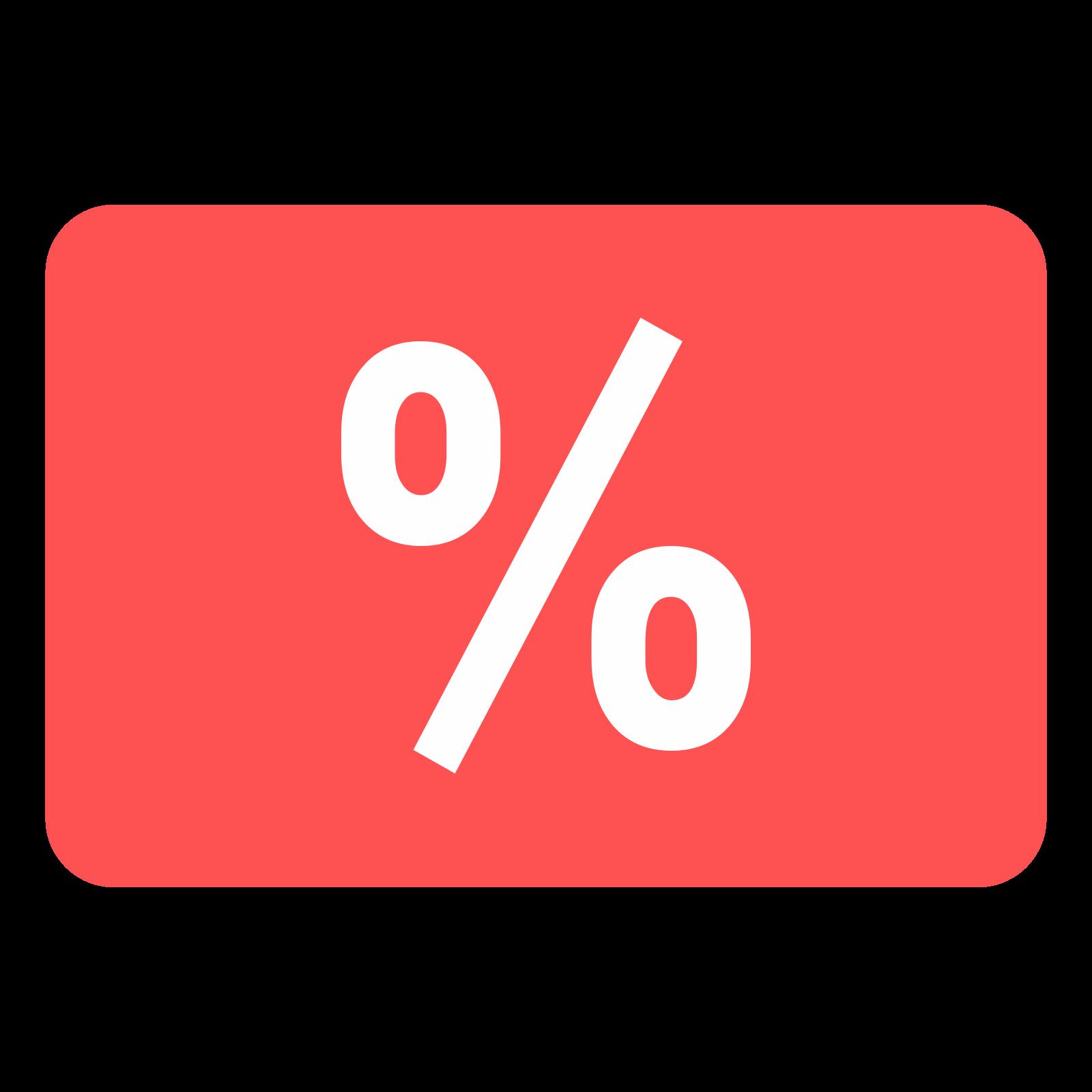 Tasa de descuento - Es el descuento que el inversionista de la nota convertible puede recibir con respecto a la nueva valuación a la hora de convertir su nota.