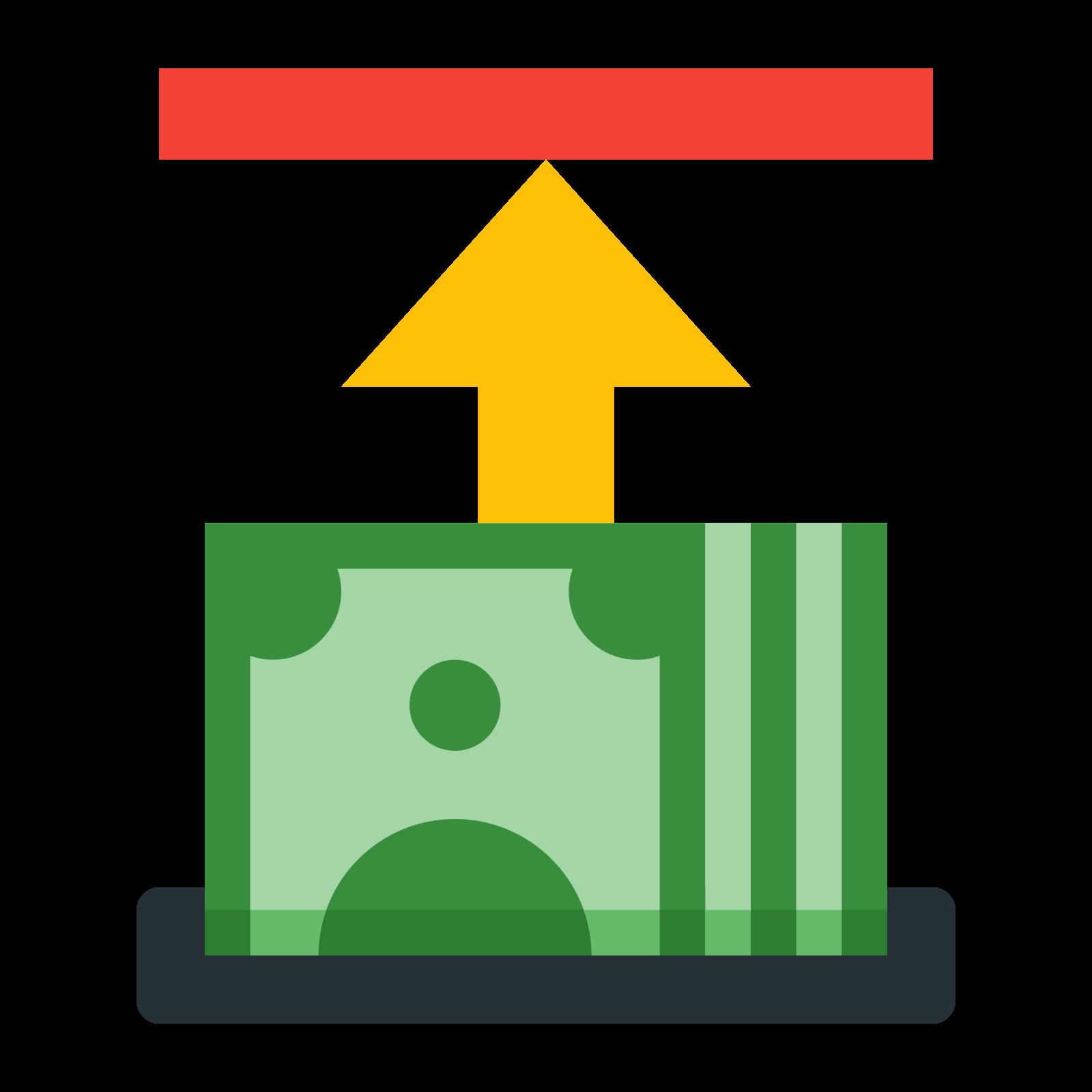Cap - Es la máxima valuación a la cual la nota puede ser convertida a capital de la empresa, es decir, lo máximo que el inversionista podrá diluirse.