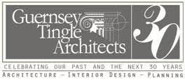 Guernsey Tingle logo.jpg