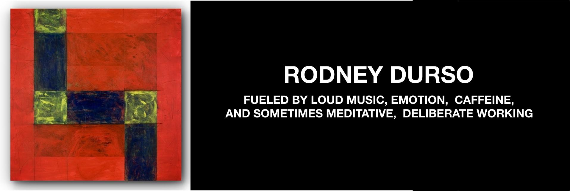 Rodney Durso - with wording.jpg