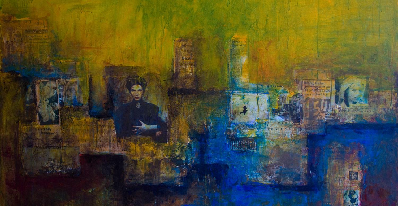 Online Gallery -