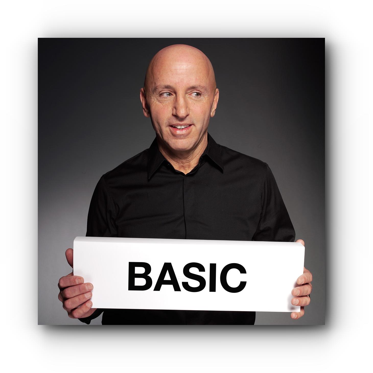 ICON - BASIC.jpg