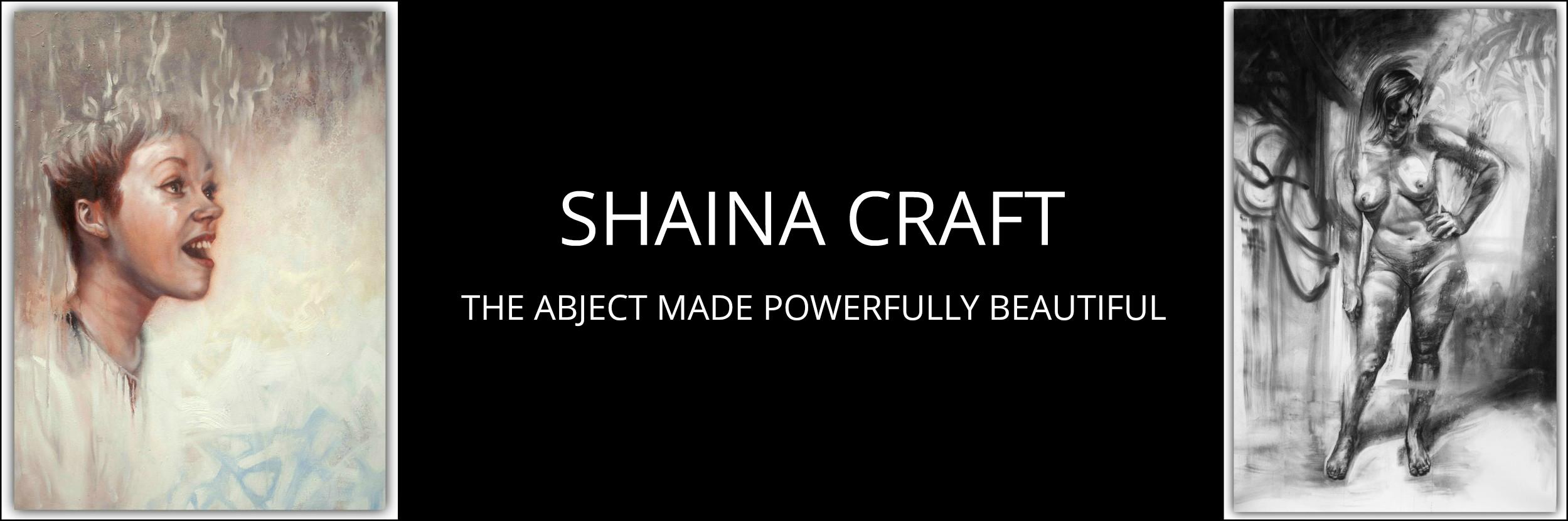Shaina Banner.png