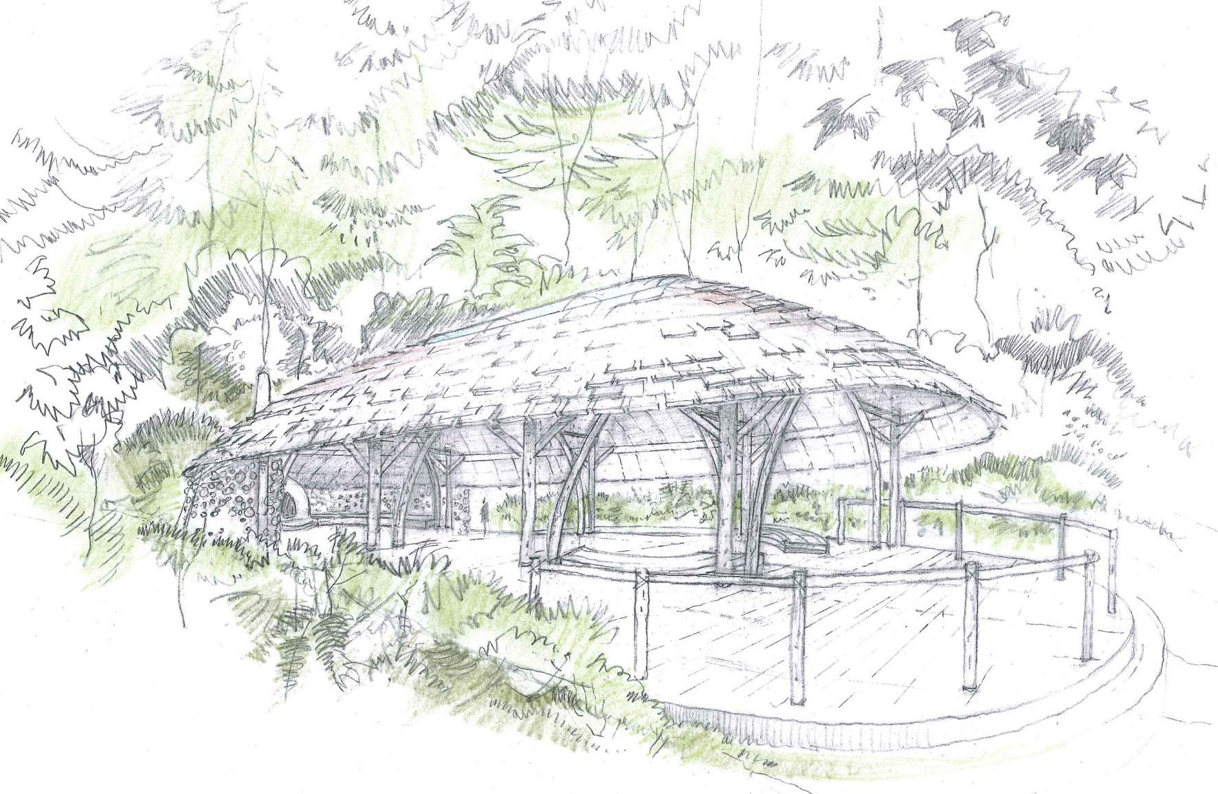 roundwood timber frame artist impression.jpg