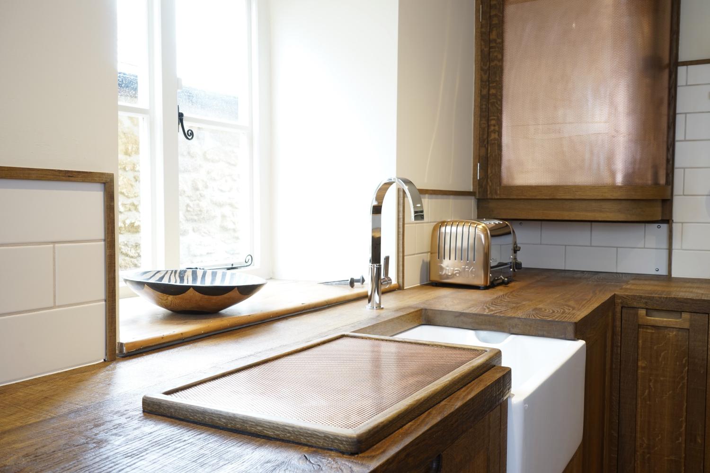 copper & oak kitchen 3 - www.jackdraper.com.JPG