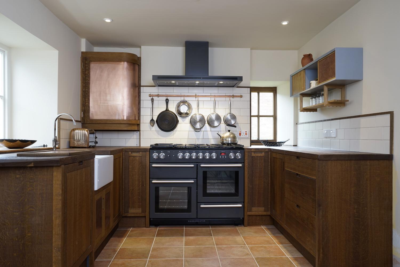 copper & oak kitchen-www.jackdraper.com.JPG