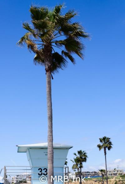Lifeguard tower (1 of 1).jpg