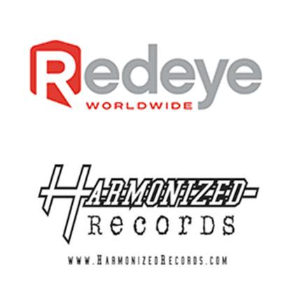 redeye_harmonized.png