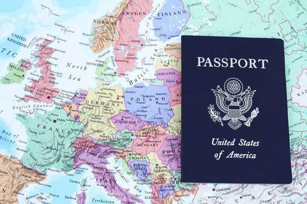 cropped_US-passport-Europe.jpg