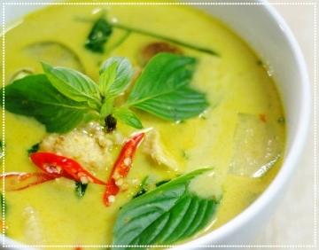 thai-green-curry-471x282.jpg