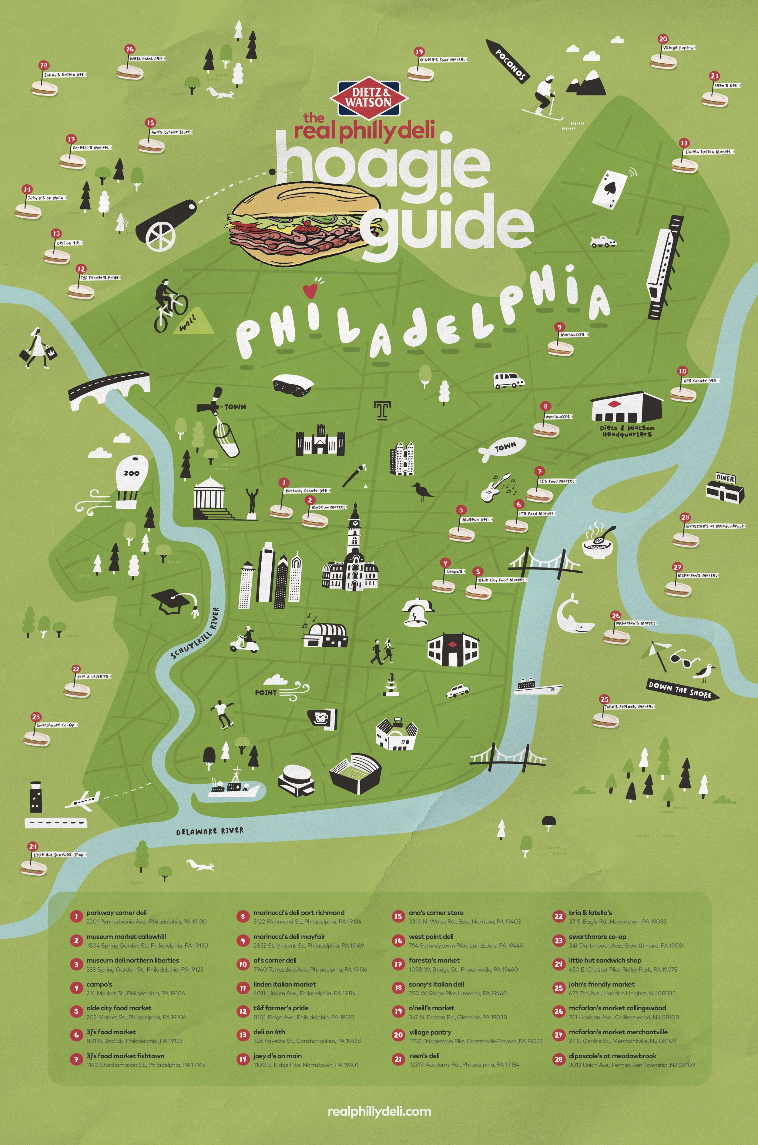 I Draw Maps Illustrated Pittsburgh Map on pittsburgh art map, pittsburgh black map, pittsburgh simple map, pittsburgh interactive map, pittsburgh aviation map, pittsburgh illustration, pittsburgh history, pittsburgh photography,