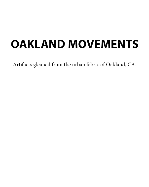 07.7 copy.OAKLANDMOVEMENTS.jpg