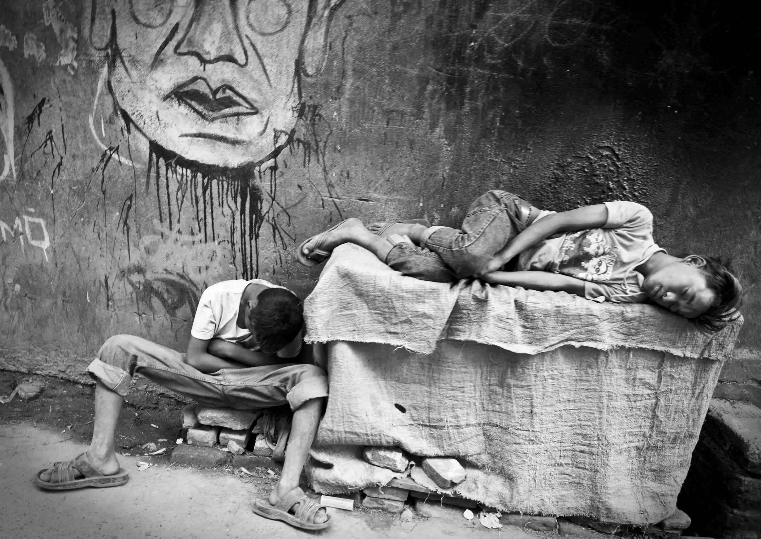 Nepal_homeless_boys copy.jpg