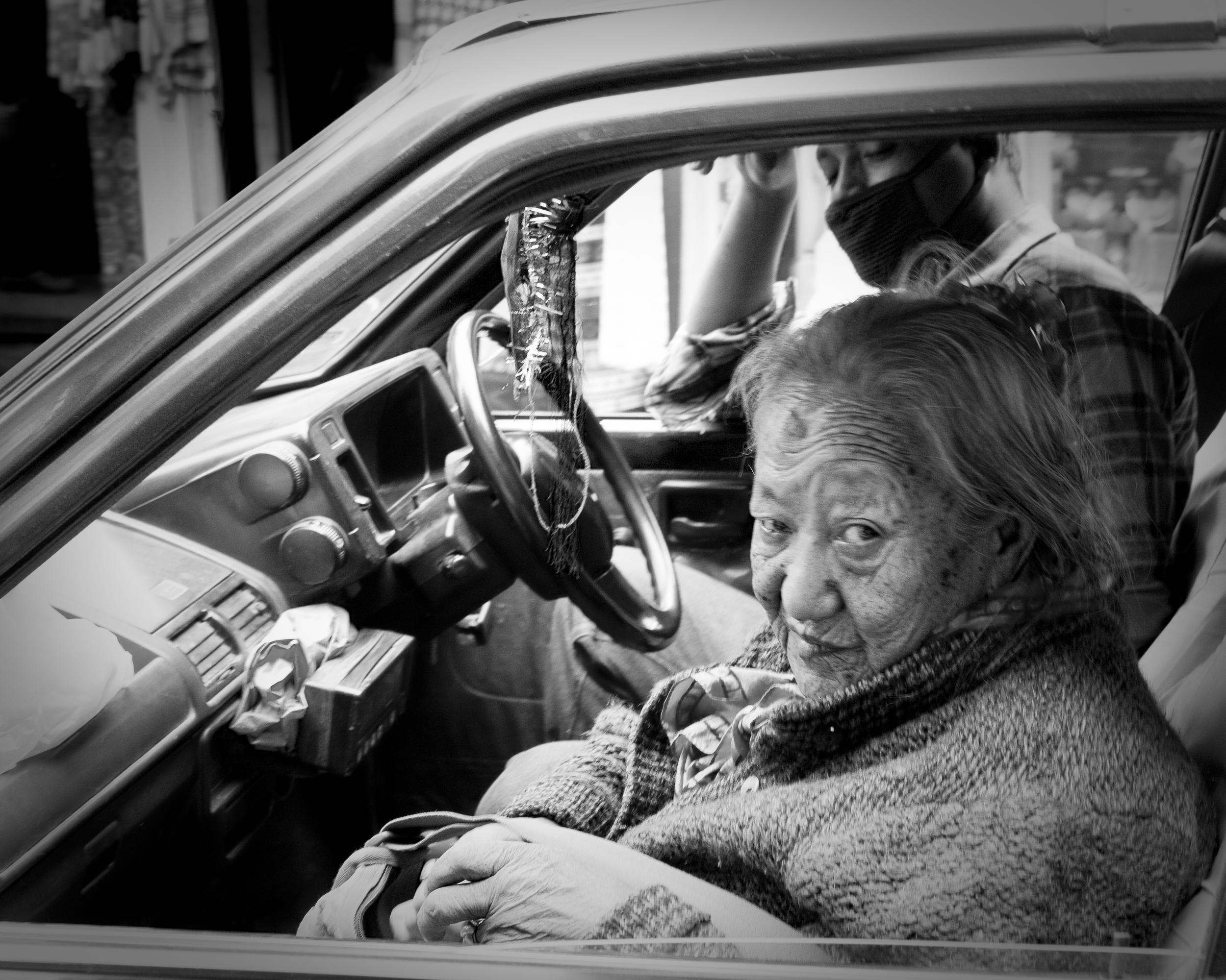 Taxi_woman 8x10 (1 of 1).jpg
