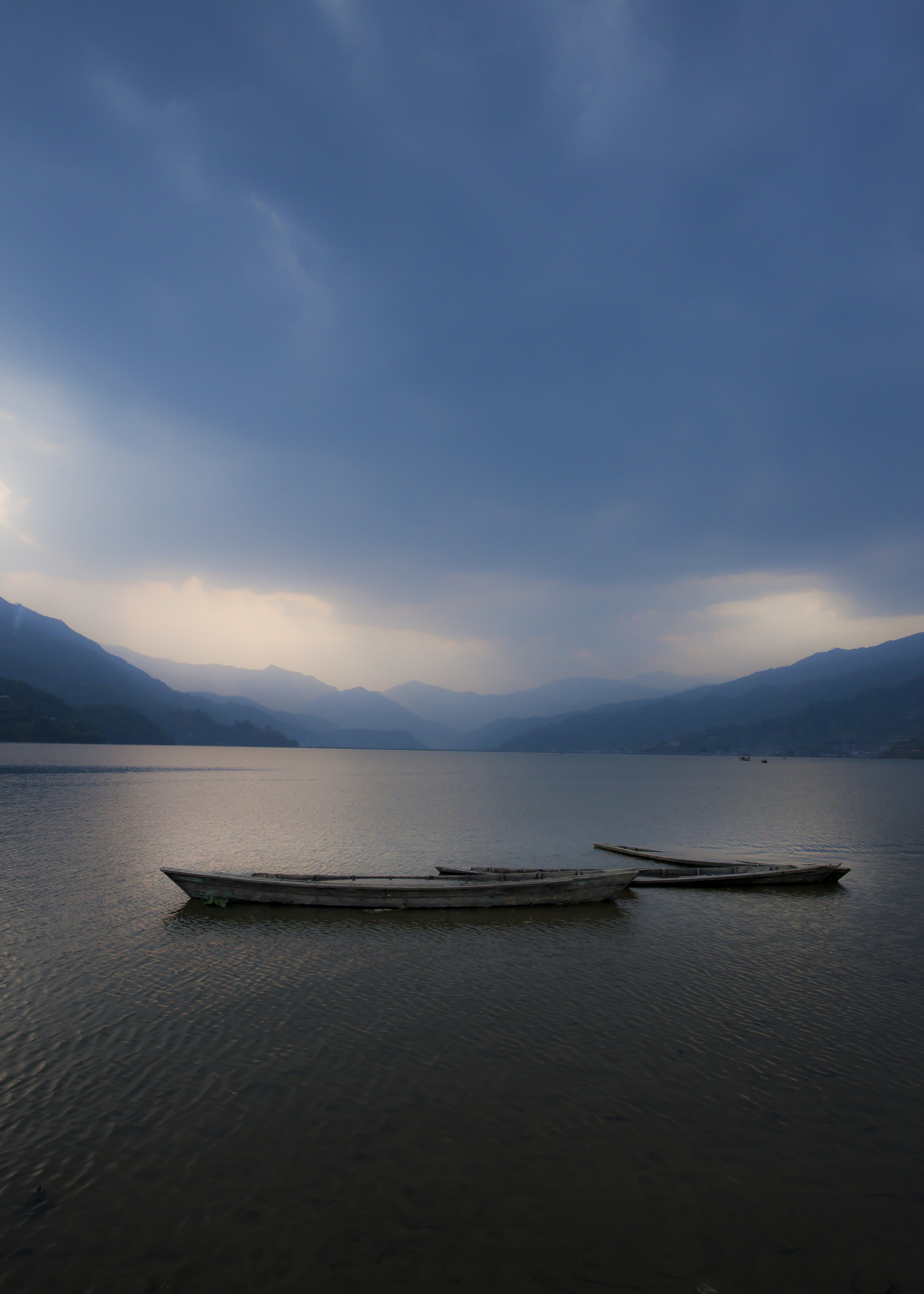 Pokhara lake 5x7.jpg