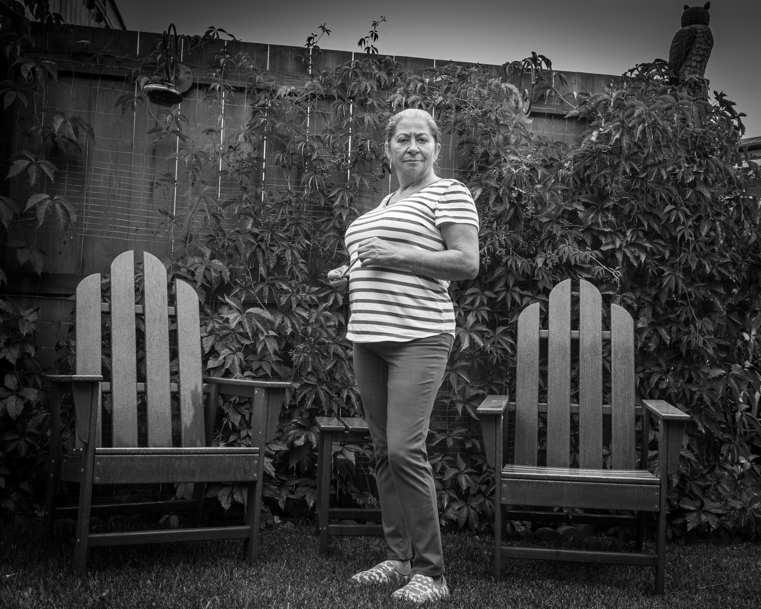 Stella backyard 8x10.jpg