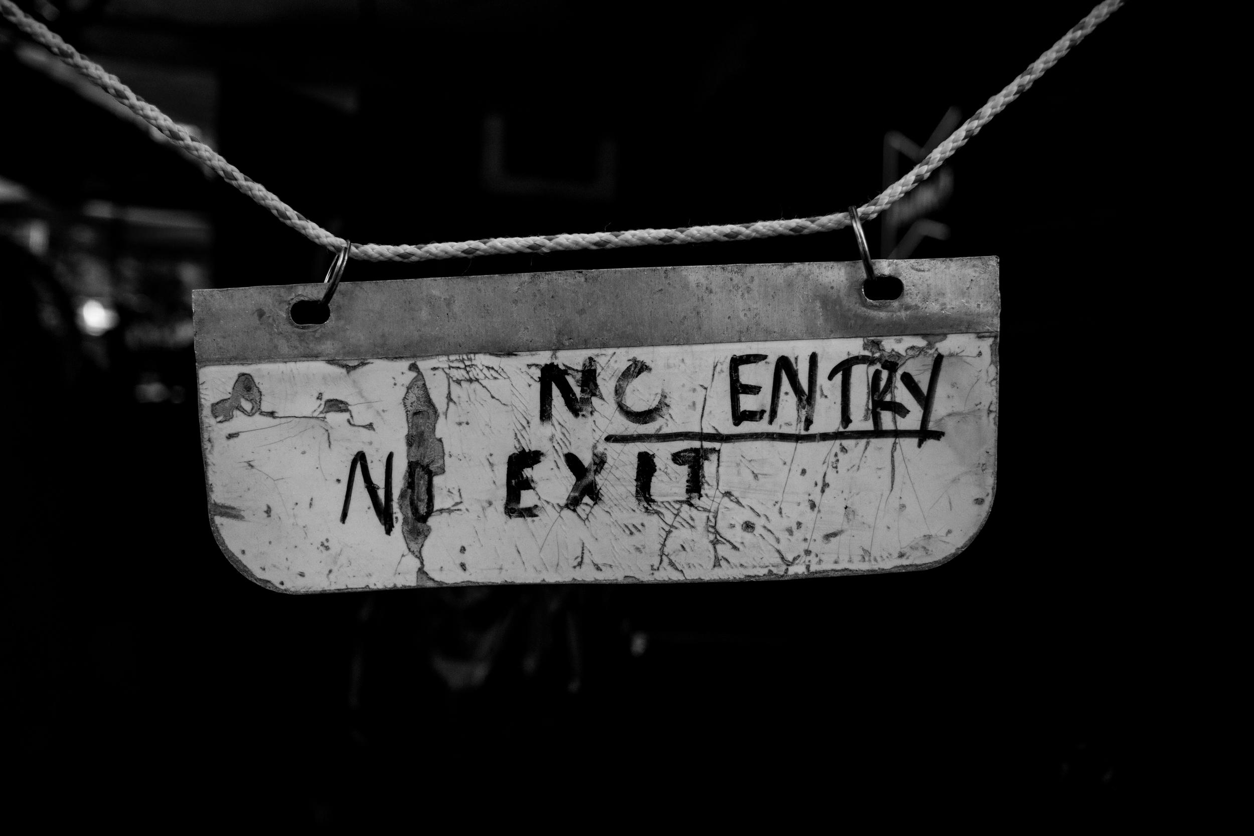 no entry sign.jpg