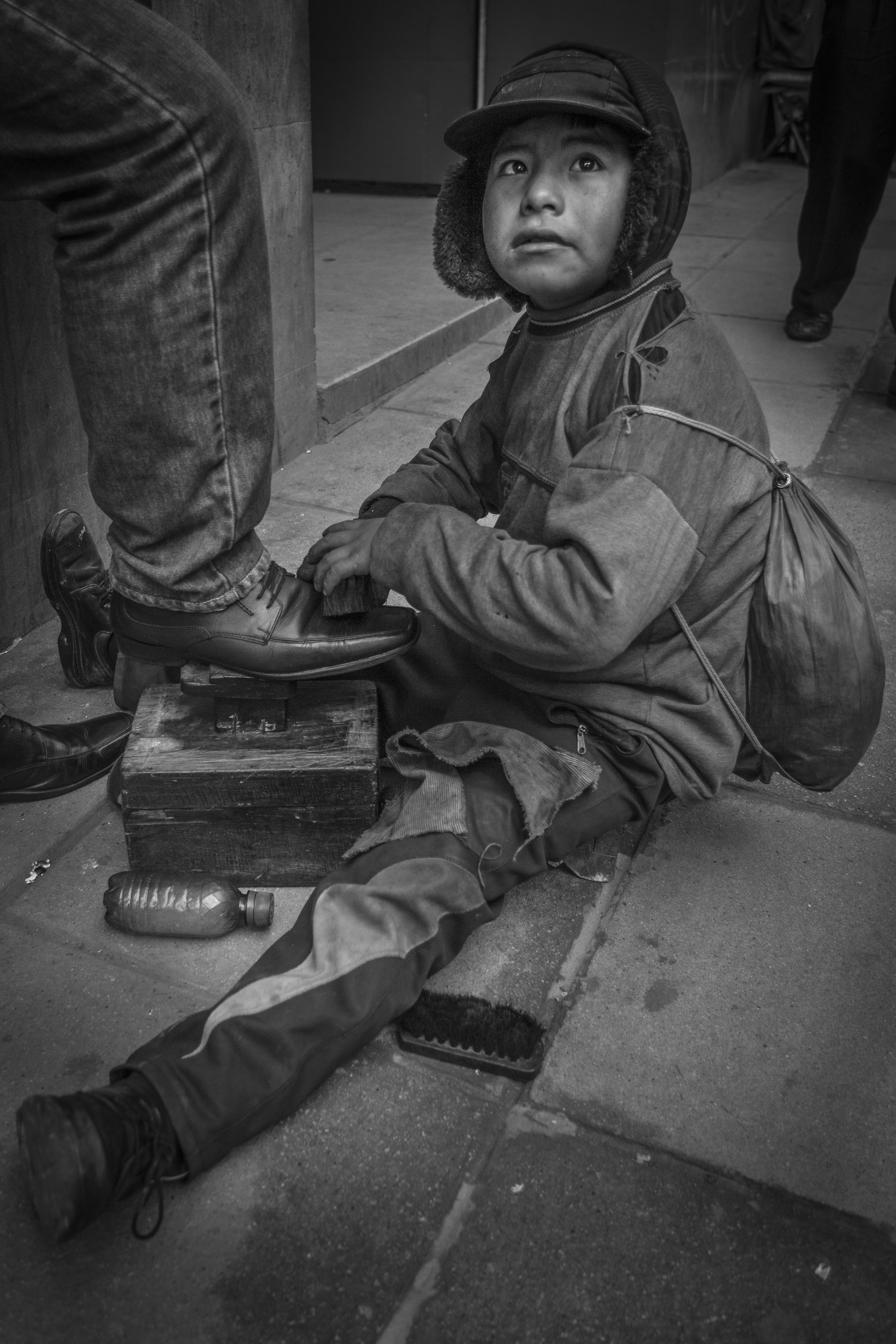bol shoeshine boy bw 4x6.jpg