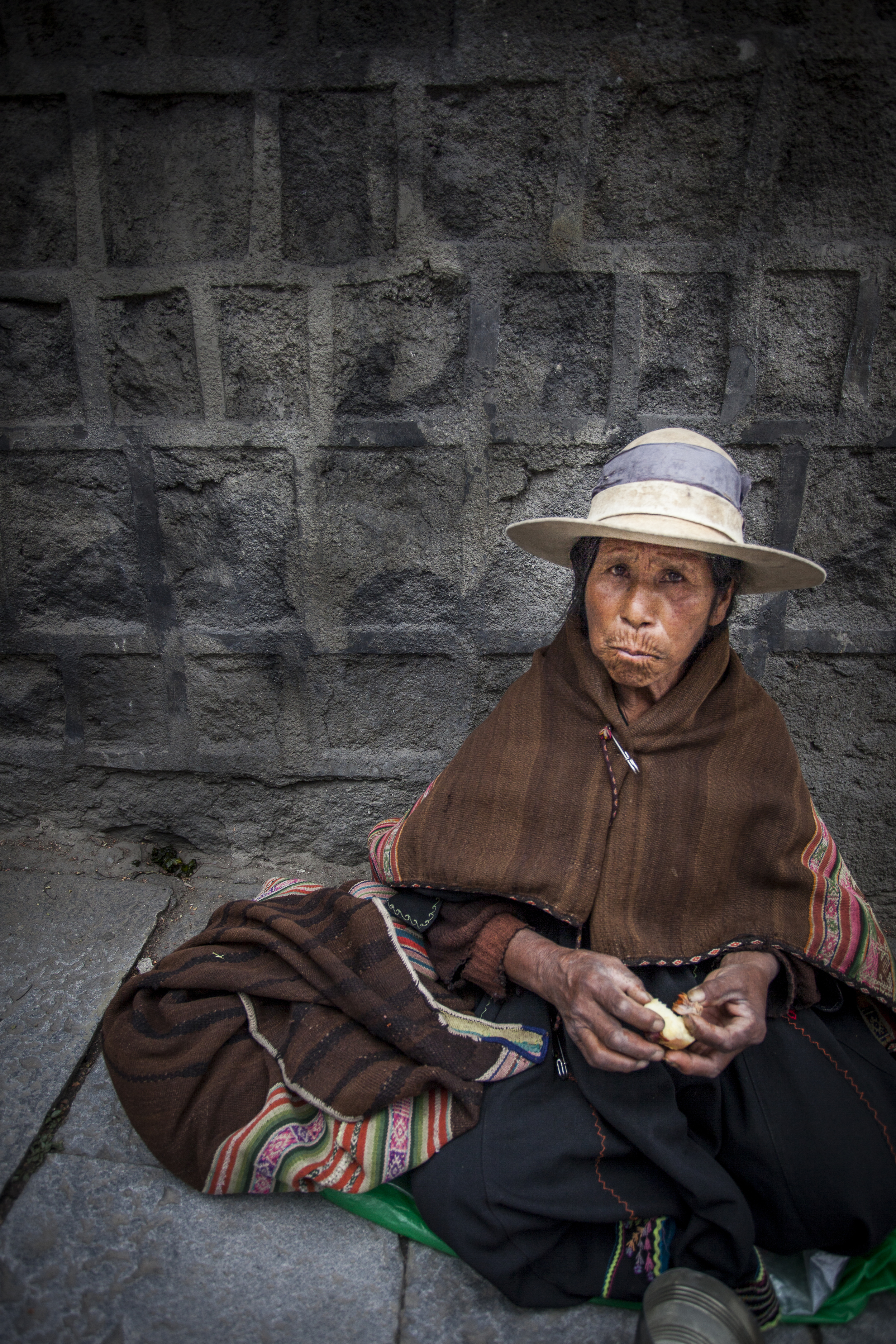 bol woman with mouth full 4x6.jpg