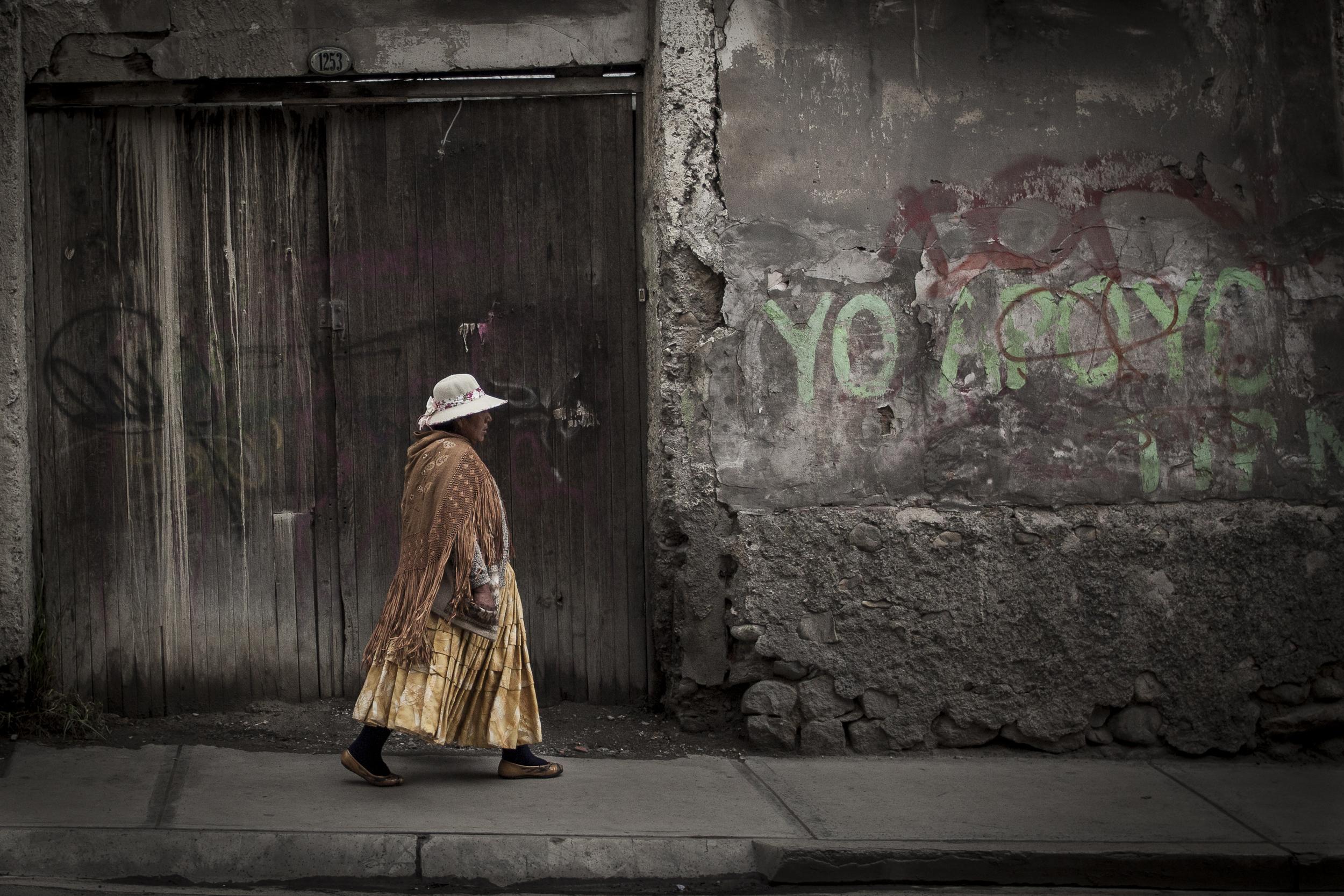 bol woman walking in doorway 4x6.jpg