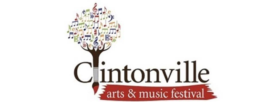 Clintonville Arts and Music Festival 2014