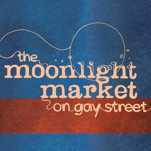 MoonlightMarketLogo.jpg