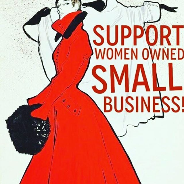 Happy International Women's Day!! Thanks for supporting our woman owned small business ❤️#womensmarch #internationalwomensday #womenowned #womensday #womeninbiz #womenpower #womenownedbusiness #supportwomen