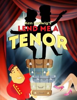 tenor.jpg