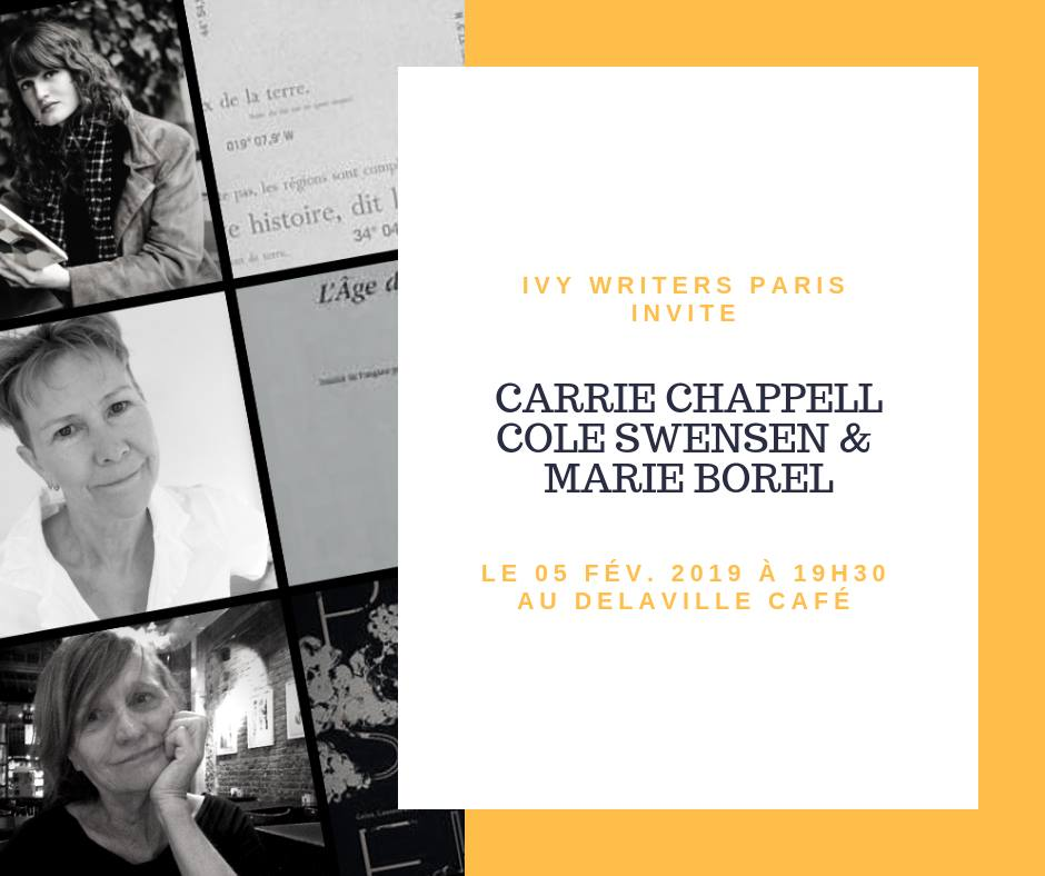 ivy writers paris flyer--february 2019.jpg