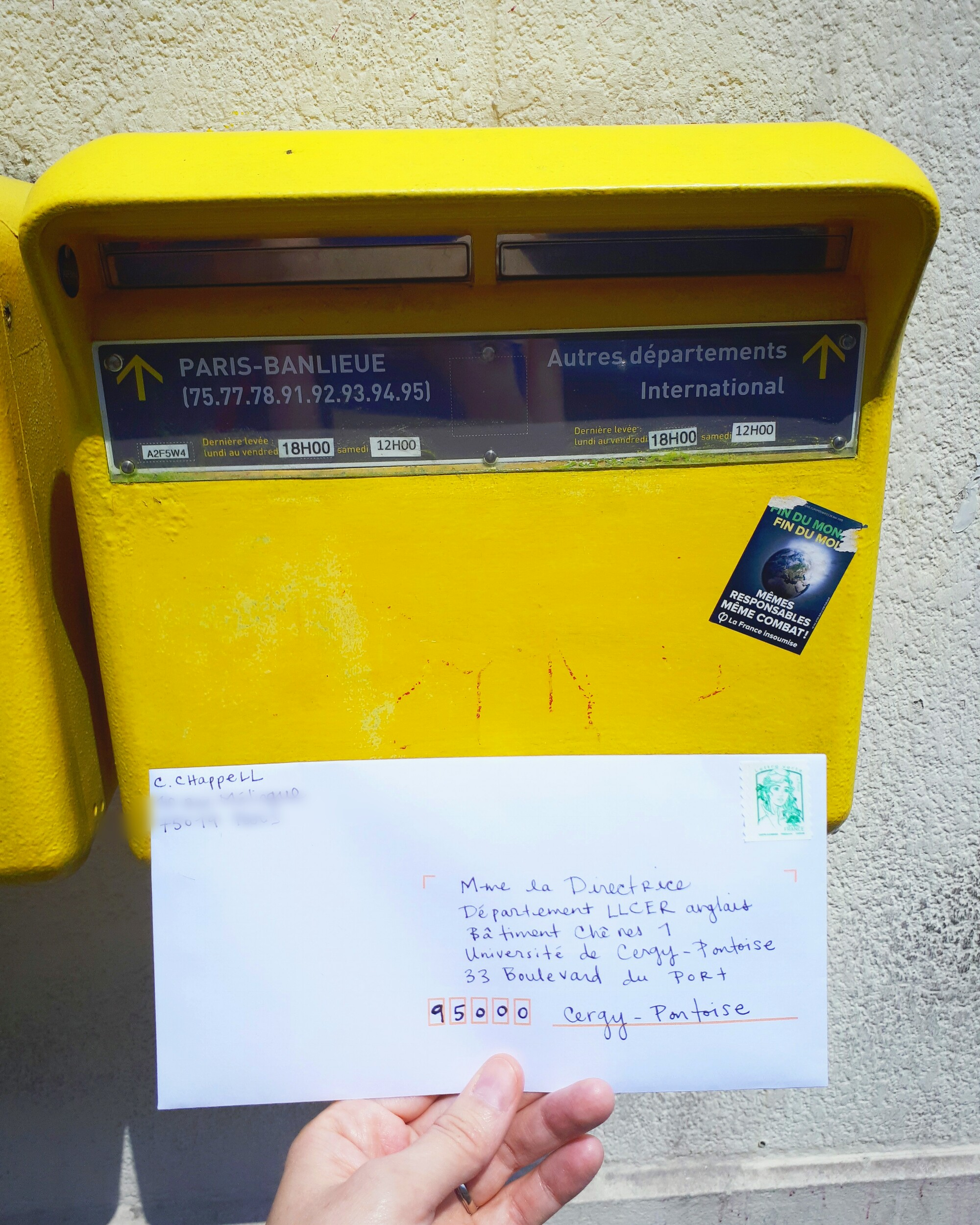 Lettre à Cergy-Pontoise.jpg