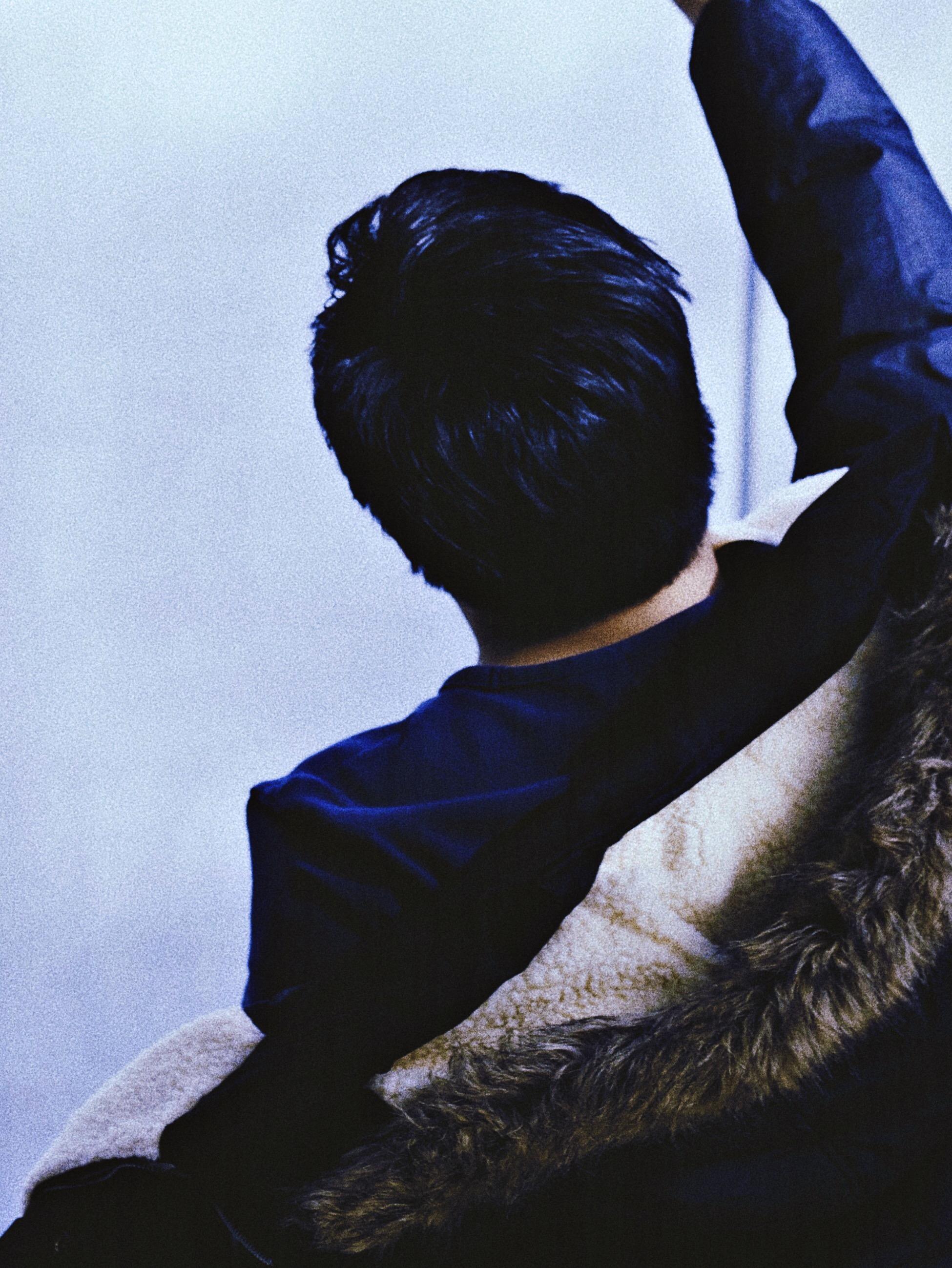 Pull_and_Bear_Parka_Fur_Hood.JPG