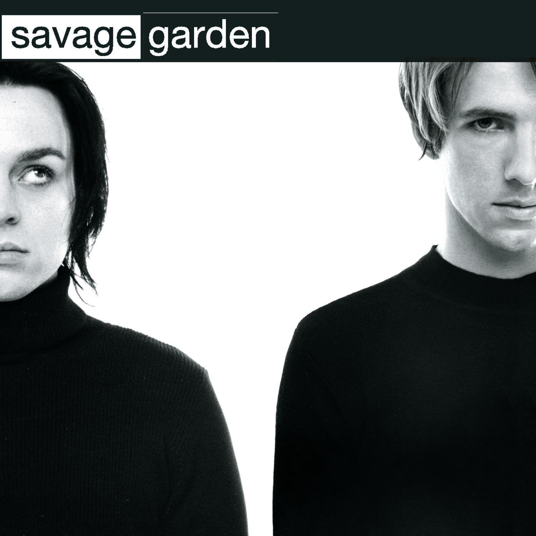 Savage_Garden_Self_Titled.jpg